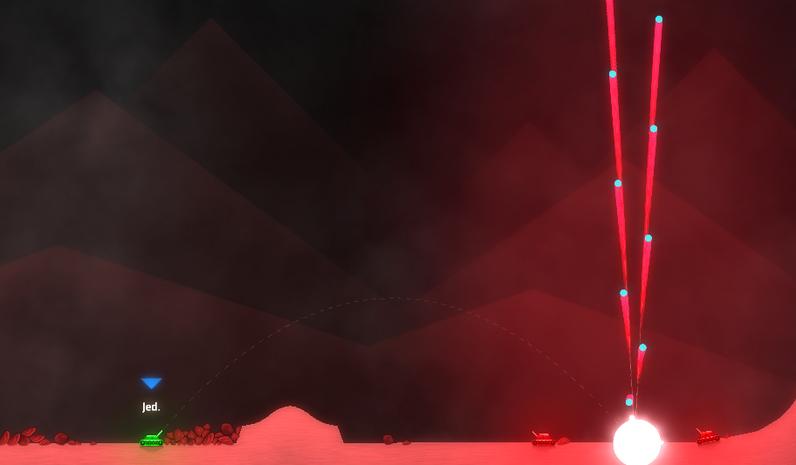 FlyingV Attack.png