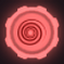 Helical Grooves.png