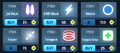 Patch 1.0 Items in the Gear Shop.png