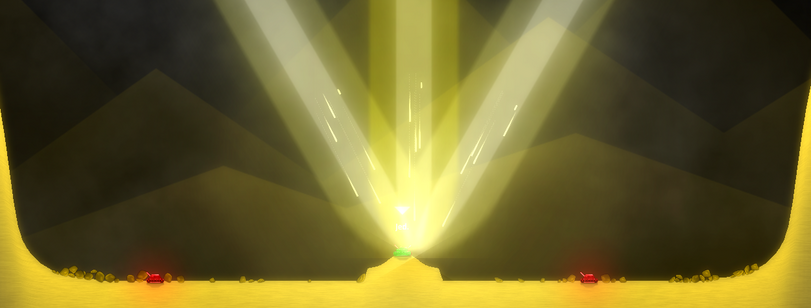 God Rays Attack.png