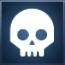 Deathmatch1.png