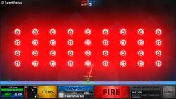 Target Frenzy.jpg