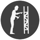 Skilled Engineer