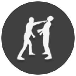 Survivors/Skill Tree