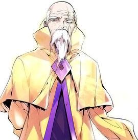 Elder Guardian.jpg