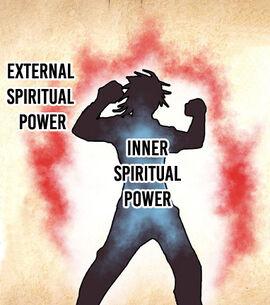 Inner & External Spiritual Energy.jpg