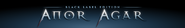 Anor Agar - Black Label Edition