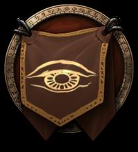 Legión del Abismo.png