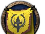 La Legión de la Luz