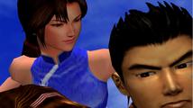 Shen2 Xiuying fight 12