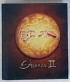Shen3ks2