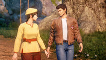 Shenmue3P1