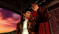 Shen2 Goodbye Wong and Joy 2
