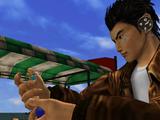 Shen2 Ryo get Chao Pian