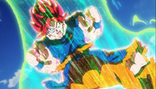 Son Goku (9) (DBS Broly).png