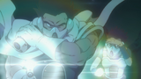 Paragus i Beets (2) (DBS Broly).png