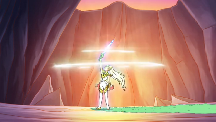 Sword of Protection ep13 (S5) 1.png