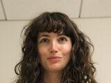Katherine Nolfi