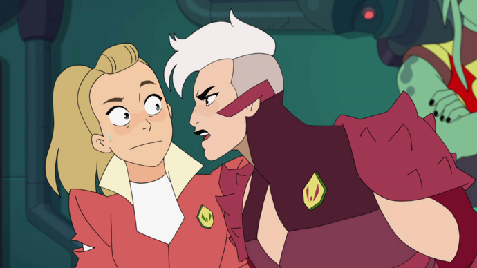 Adora and Scorpia in Remember.png