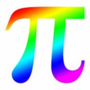Tmp avatar77XvpW