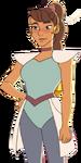 Mara character.png