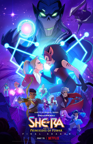 S5poster.png