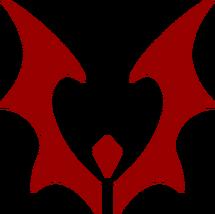 The horde logo by kdlp313 ddkhagl-fullview