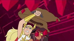 She-Ra_and_the_Princesses_of_Power_Theme_song_Extended