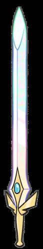 Original Sword
