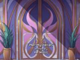 Mer-Mysteries