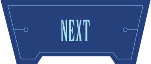 NextTab.png