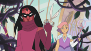 She-ra-season-4-images-8 Shadow Weaver and Queen Glimmer