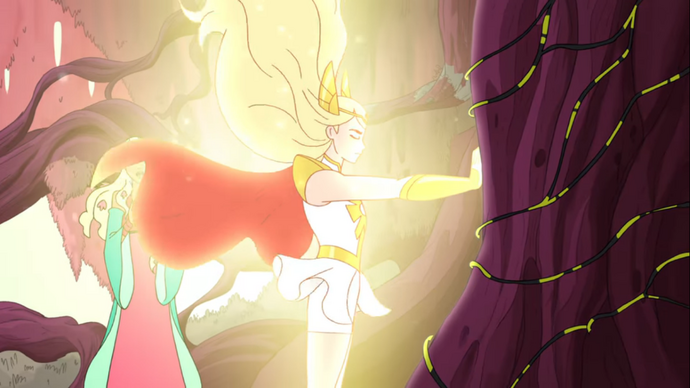 Flowers for She-Ra.png