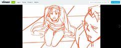 Storyboard (2).jpg