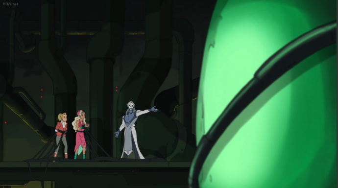 She-Ra S5-Horde Prime in Fright Zone.PNG