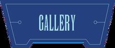 GalleryTab.png