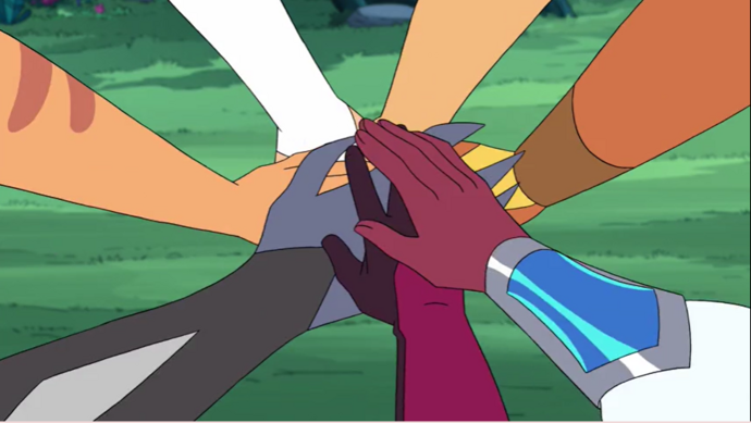 It's time to band together S5E9 She-Ra.PNG