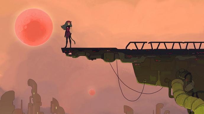 Destiny Part 1 Catra on the horizon.png
