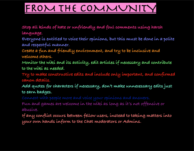From The community - (1).png