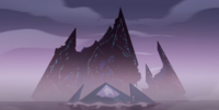 Beast Island