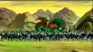 He-Man S2E9 - The Power Of Grayskull 2 3