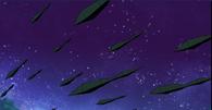 Horde Armada finally arrived 3