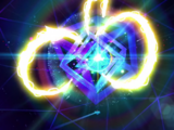 Heart of Etheria