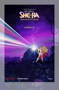 Season 1 Poster 3