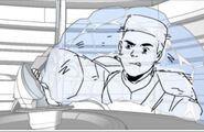 Storyboard from s5 ep13.