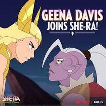 She-Ra and Huntara.jpg