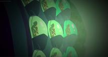 Horde Clone Army 1