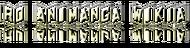 Animanga.png