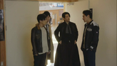 Sherlock Untold Stories Episodio 10.png