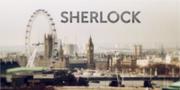 Portada.Sherlock.Enlaces.png